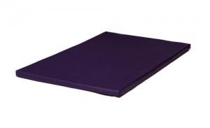 GM-G1-to-G6-Malaga-Purple-outland%20(1).jpg