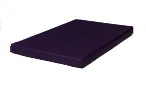 GM-G10-to-G15-Malaga-Purple-outland%20(1).jpg
