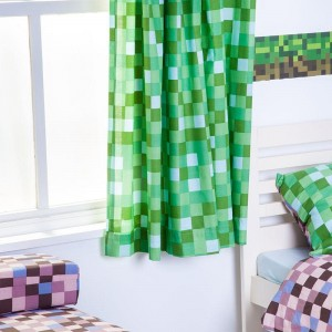 Pixels%20Green%20curtain.jpg