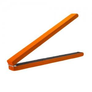 _DSC6539c_orange.jpg