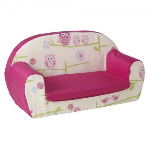 foam_chair_double_owls%20(1).jpg