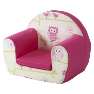 foam_chair_single_owls%20(1).jpg
