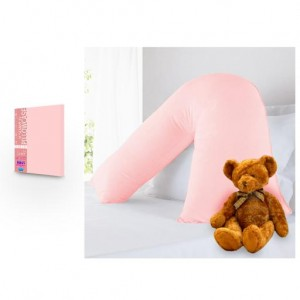 v_shape_pillowcase_l_pink.jpg