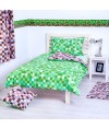 Bedding%20Green%20_%20Brown.jpg