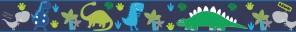 Dino%20in%20the%20dark.Wallpaper%20border(2).jpg