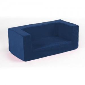 FC-POL-Double-blue.jpg