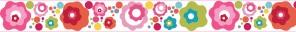 Flower%20Dot.Wallpaper%20border(2).jpg