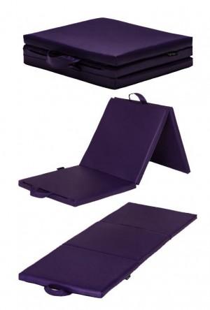 GM-GM7-GM8-Purple-Combiend-Single-outland%20(1).jpg