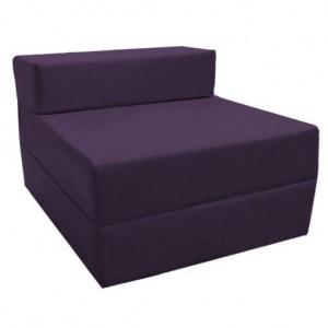 ZBS_JP_Fibre_B398_Purple_WS.jpg