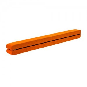 _DSC6530c_orange.jpg