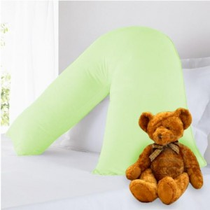 pk_v_pillow_p_green.jpg