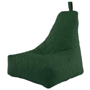 quilted_bean_bag_gaming_chair_2_green.jpg