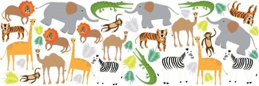 Animal_design.jpg