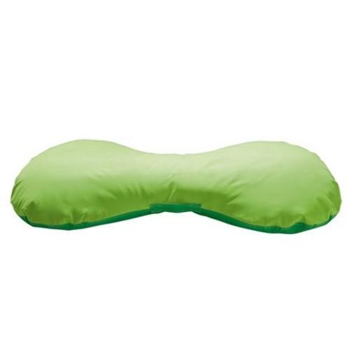 BB-D11-Beanpod-green_lime.jpg