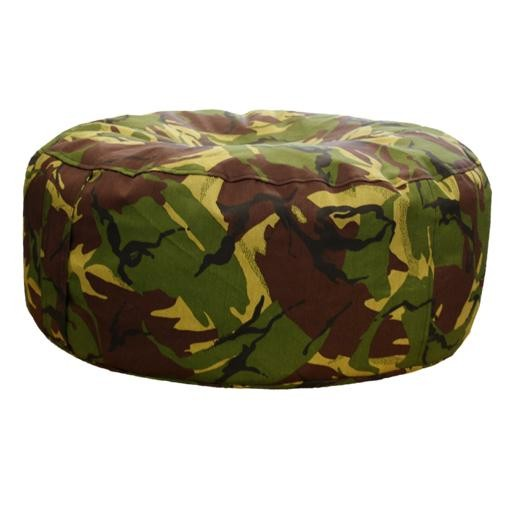 BB%20Circle%20Camo%20Jungle%202.jpg