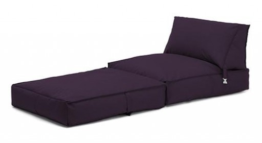 BZS%20Open%20Purple.jpg