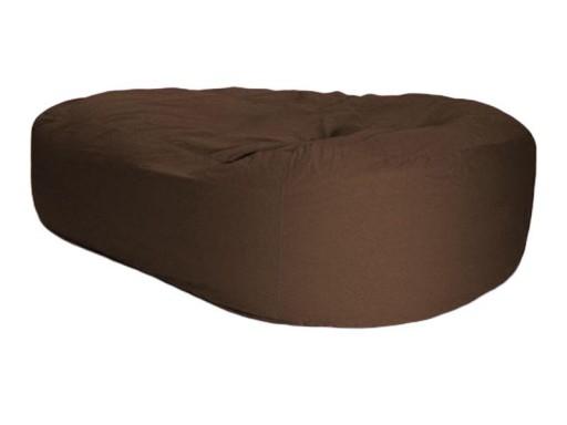 Bean-Sofa-Chocolate.jpg