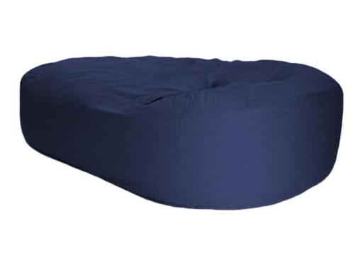 Bean-Sofa-Navy.jpg