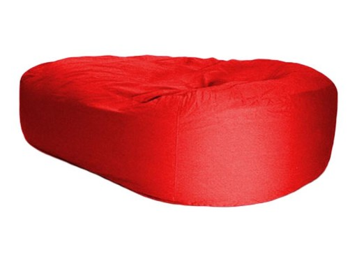 Bean-Sofa-Red.jpg