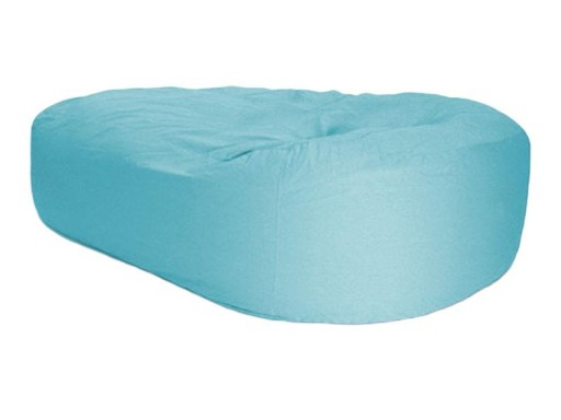 Bean-Sofa-Scuba-Blue.jpg