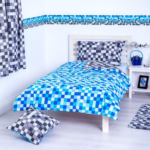 Bedding%20Blue%20_%20Gray%20.jpg