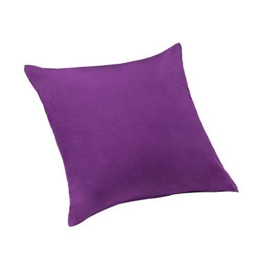 CC-C63-C64-Twill--purple.jpg
