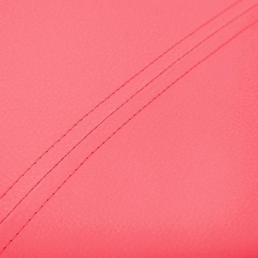 CC-C66-C67-Malaga-closeup-red.jpg