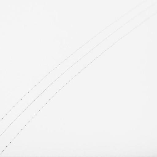 CC-C66-C67-Malaga-closeup-white.jpg