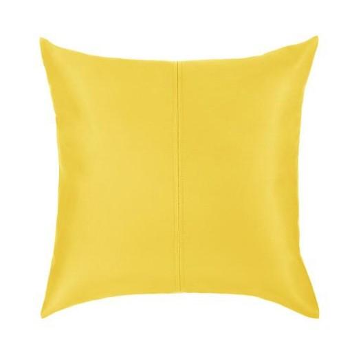 CC-C66-C67-Malaga-yellow.jpg
