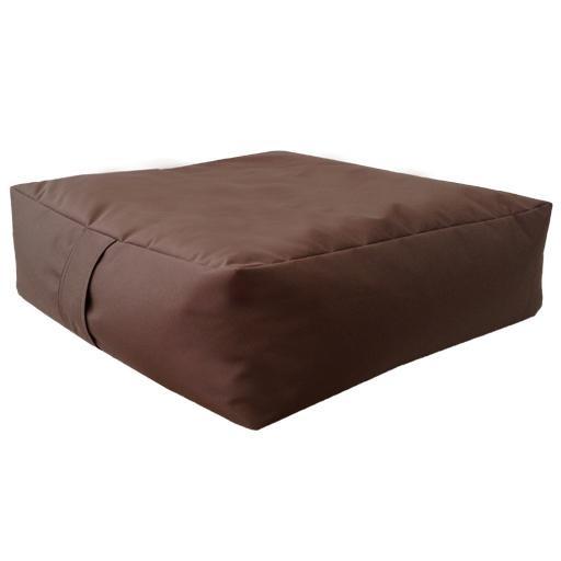 Chocolate%202jpg.jpg