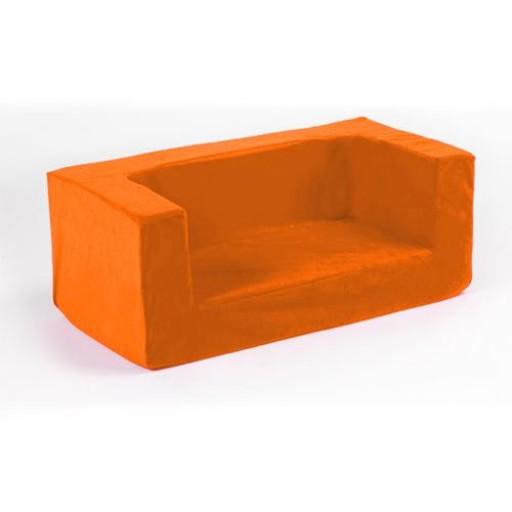 FC-POL-Double-orange.jpg