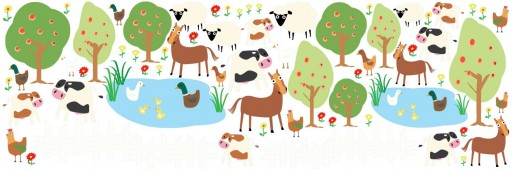 Farm_design.jpg