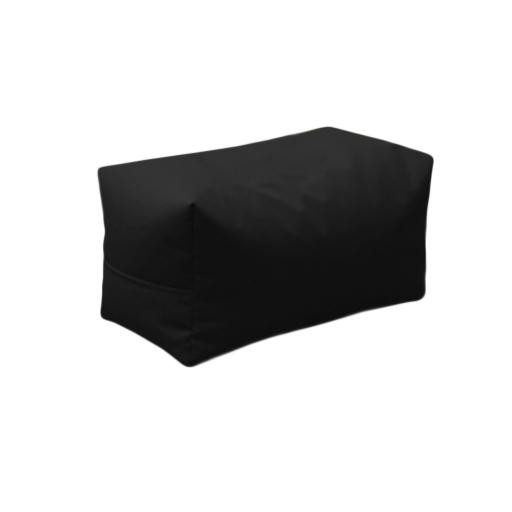 Foot%20Stool%20Black.jpg