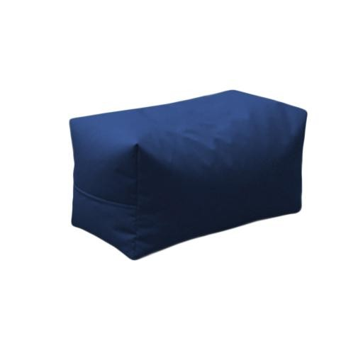 Foot%20Stool%20Blue.jpg