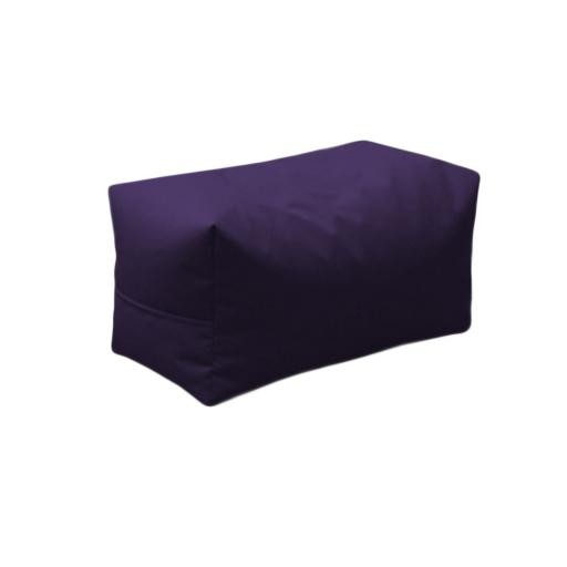 Foot%20Stool%20Purple.jpg