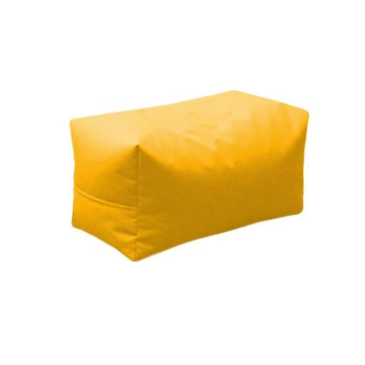 Foot%20Stool%20Yellow.jpg