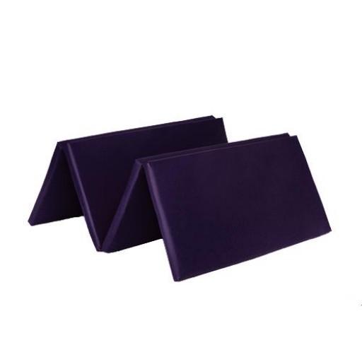 GM-GM7-GM8-3-760-Purple-outland%20(1).jpg