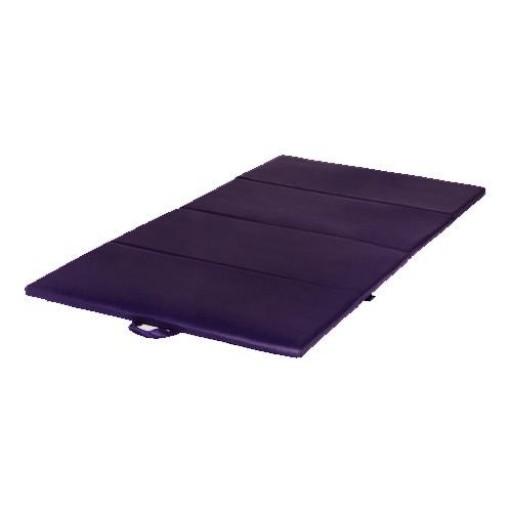GM-GM7-GM8-3-778-Purple-outland%20(1).jpg