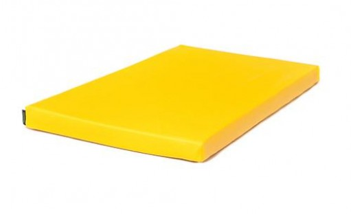 GM%20G10%20to%20G15%20Malaga%20Yellow.jpg