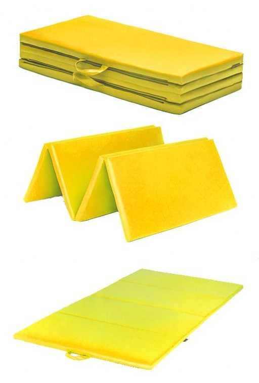 GM%20GM7%20GM8%20Yellow%20Combiend%20Double.jpg