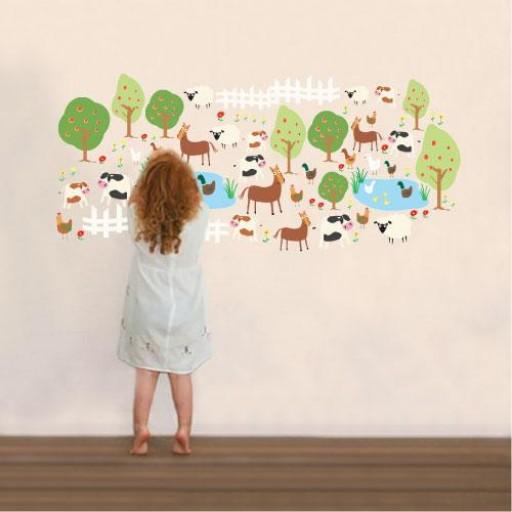 Girl-with-wall_farm.jpg