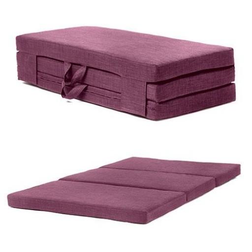 PBD-Linoso-Chocolate-Closed-and-Open-purple.jpg