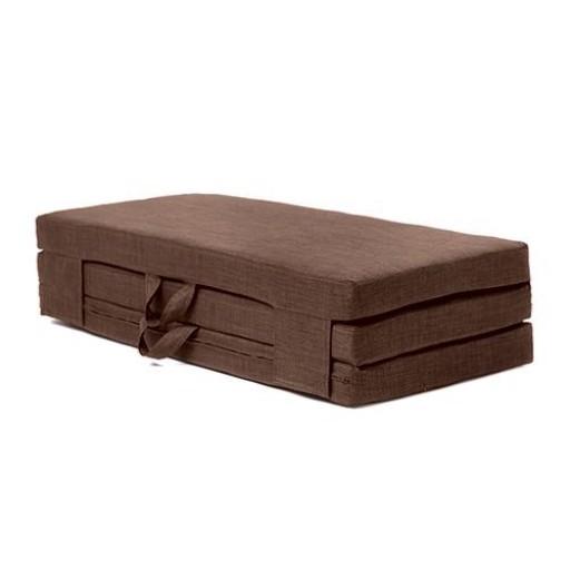 PBD%20Linoso%20Chocolate%20Closed%20chocolate.jpg