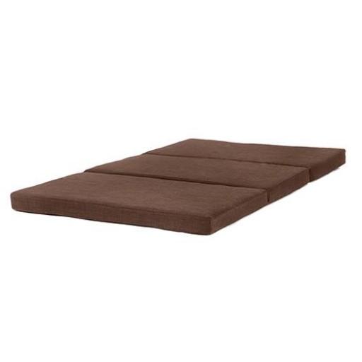 PBD%20Linoso%20Chocolate%20Open%20chocolate.jpg