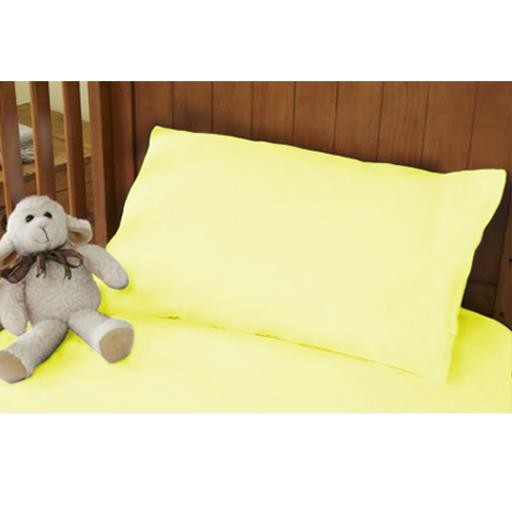 PC_PW_PK_Cotbed_Cotton_P.Yellow_WS.jpg