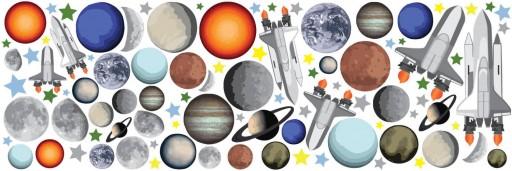 Space_design.jpg