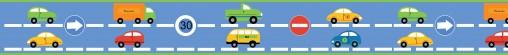 Traffic%20Express.Wallpaper%20border(2).jpg