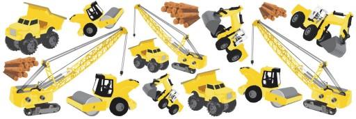 Truck-design.jpg