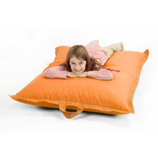 X4-Flat-orange.jpg