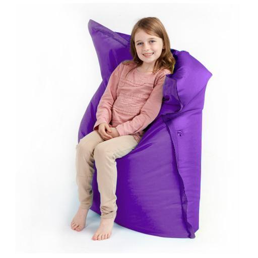 X4-Seat-purple.jpg